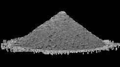 Цемент навалом москва заказ бетона таганрог